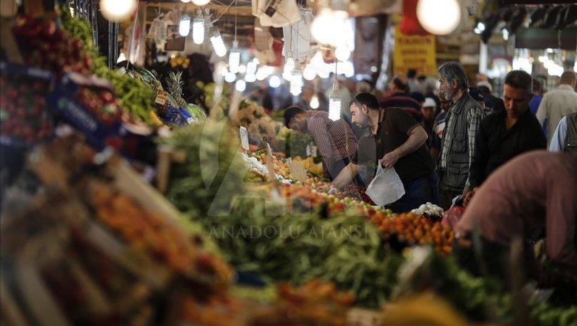 Bayramda marketler açık mı? Marketler saat kaçta açılıyor? Marketler saat kaçta kapanıyor?
