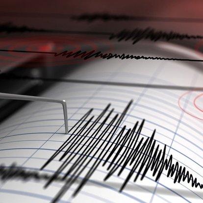 Japonya'nın Fukuşima eyaleti açıklarında 6 büyüklüğünde deprem