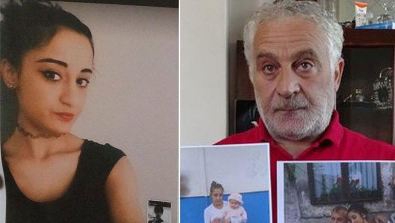 Pınar Kaynak cinayetinde son dakika gelişmesi! Pınar Kaynak'ın babası konuştu! - VİDEO HABER -