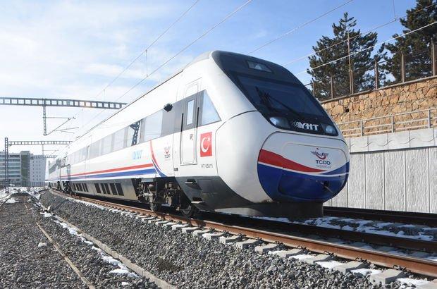 Pazartesi sonrası trenlerde tarife nasıl olacak?