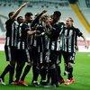 Beşiktaş tam kadro İzmir'e gidiyor
