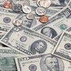 Dolarda gerileme