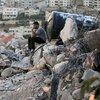 Zayn Malik'ten Filistin'e destek