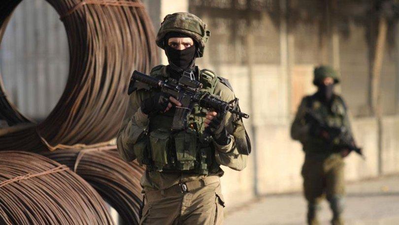 İsrail ordusunun Lübnan sınırındaki gösteriye müdahalesinde 1 kişi hayatını kaybetti