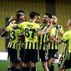 Fenerbahçe mucize peşinde!