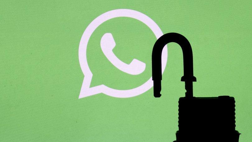 SON DAKİKA! WhatsApp kullananlar için kritik gün! WhatsApp bugünden itibaren... - HABERLER