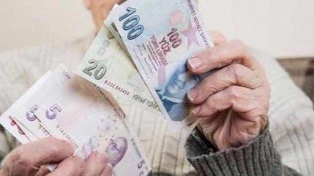 Evde Bakım maaşı nedir, mayıs ayı evde bakım maaşları hesaplara yattı mı? Evde Bakım maaşı sorgula