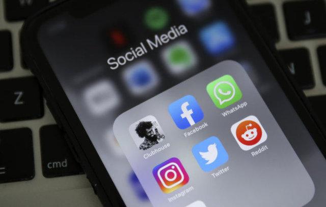 WhatsApp sözleşmesi nedir? WhatsApp'tan gizlilik sözleşmesi açıklaması geldi! WhatsApp sözleşmesini kabul etmeyenler ne yapacak?