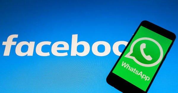 WhatsApp yerine alternatifler