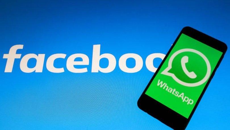WhatsApp yerine ne kullanılacak? İşte alternatifler