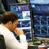 Küresel piyasalarda enflasyon endişesi