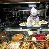 Kafeler ve restoranlar ne zaman açılacak?