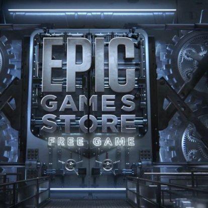Epic Games gizemli oyun ne? 20 Mayıs Epic Games gizemli oyun hakkında