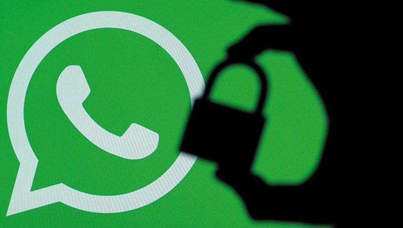 WhatsApp sözleşmesi iptal mi edildi? WhatsApp sözleşmesi onaylama nasıl yapılır?
