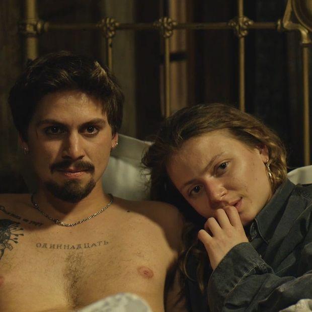 'En İyi Yabancı' film ödülü