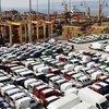Çekici ihracatında yüzde 721 artış!