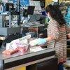 Marketlerde hangi ürünlerin satışı yasak?