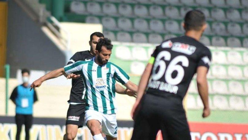 Hekimoğlu Trabzon ve Kırşehir Belediyespor, yarı finalde