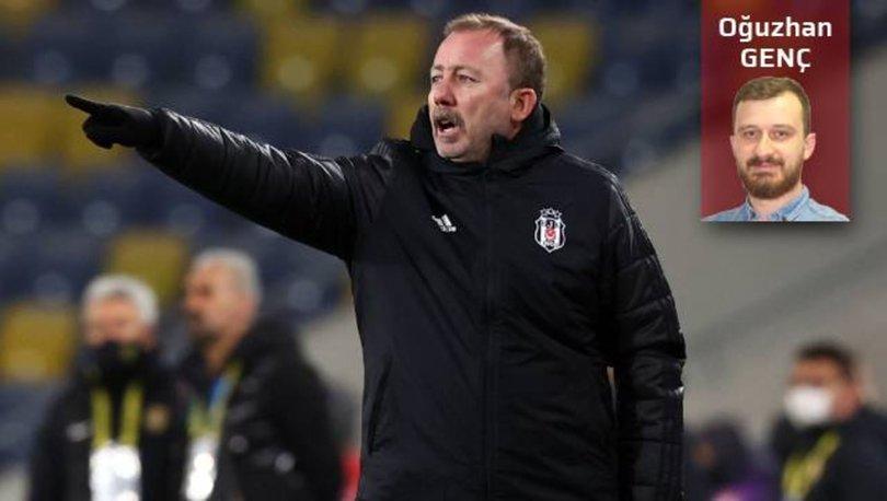 'Birileri' çıktı, Beşiktaş şampiyon oldu! - Haberler