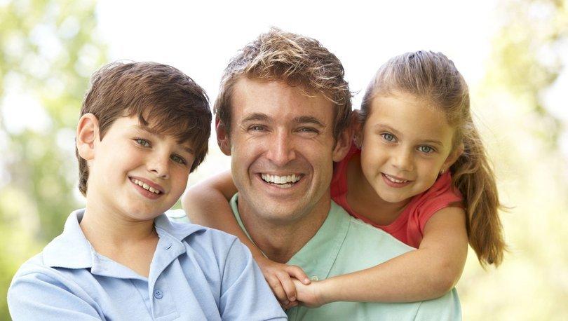 Babalar günü 2021 ne zaman, hangi tarihte? Babalar günü hangi gün?