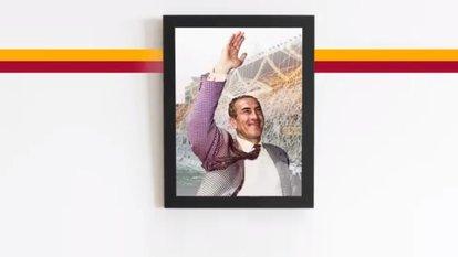 Galatasaray, Gündüz Kılıç'ı andı
