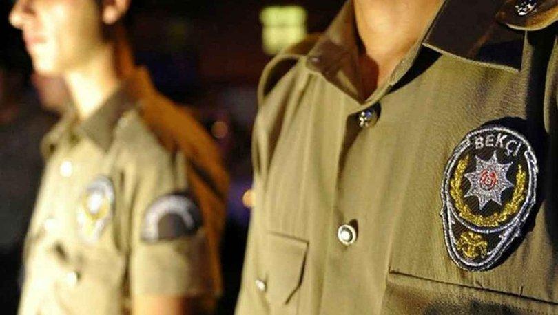 Jandarma bekçi alımı başvurusu ne zaman? 2021 bekçi alımı başvuru tarihi belli oldu mu?