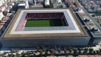 Türkiye Kupası, 10. kez İzmir'de