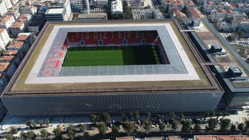 Türkiye Kupası, 10. kez sahibini İzmir'de bulacak