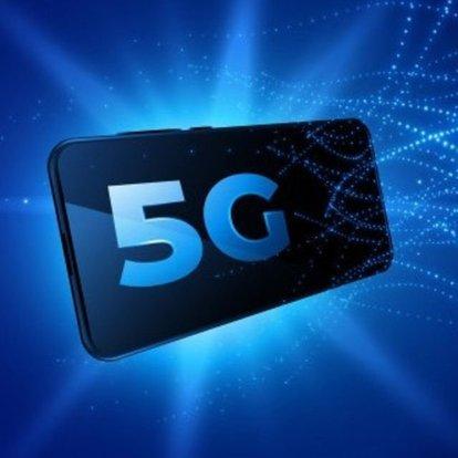 Ericsson, Samsung ile küresel patent anlaşması imzaladı - Haberler