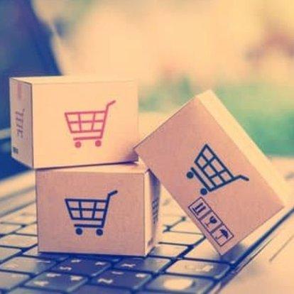 Evden e-ticaret yapacaklar nelere dikkat etmeli? Haberler