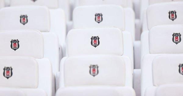 Beşiktaş borsada da şampiyon