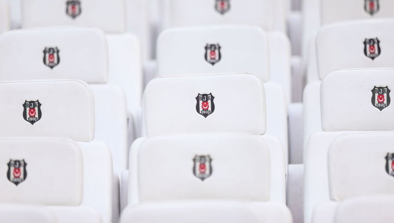 Beşiktaş borsada da şampiyon - Haberler