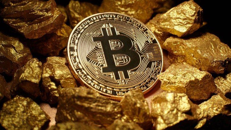 Bitcoin için yılda ne kadar enerji harcanıyor?