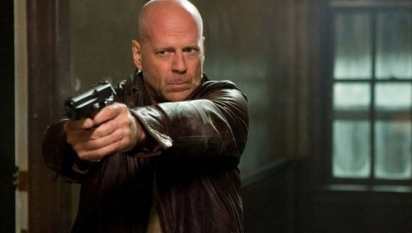 Öldürme Arzusu filmi oyuncuları kimler? Öldürme Arzusu konusu nedir?