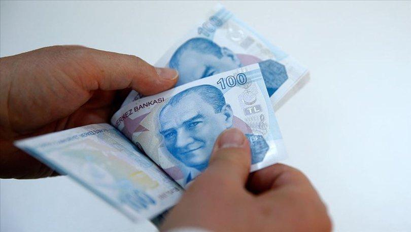Esnaffa verilecek 'Nefes kredisi'nin faizi yüzde 18, komisyon oranı yüzde 1 olarak belirlendi