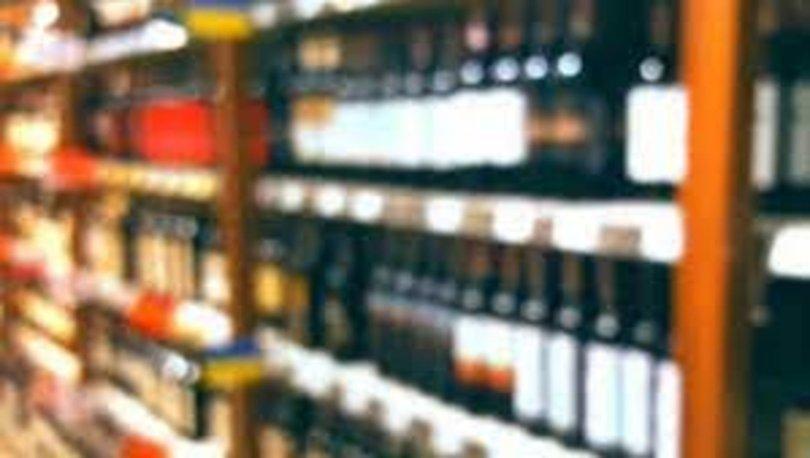 Alkol yasağı kalktı mı? Alkol (içki) satışı yasak mı, serbest mi? Karar belli oldu!