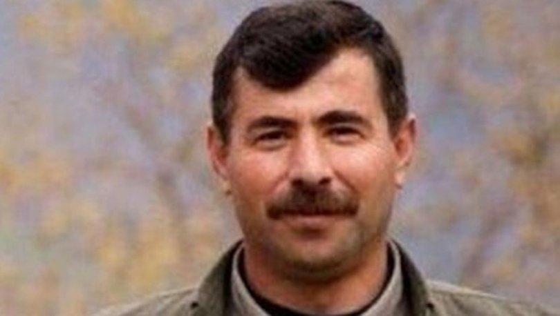 SON DAKİKA! Erdoğan duyurdu! PKK'nın Suriye Sorumlusu Sofi Nurettin öldürüldü!