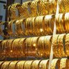 17 Mayıs güncel altın fiyatları