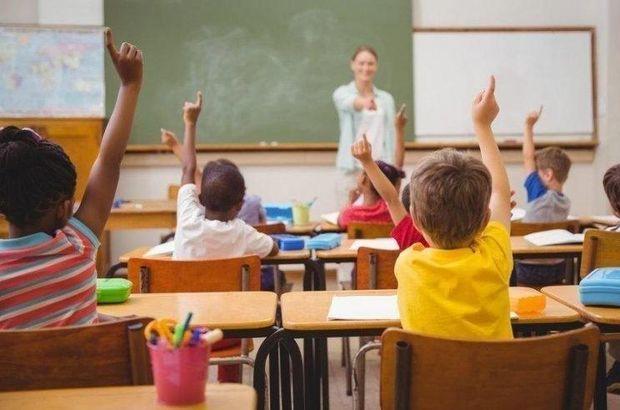 Yüz yüze okullar ne zaman açılacak?