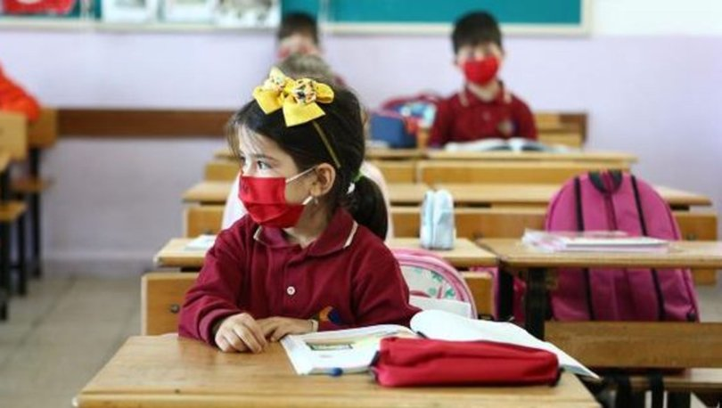 MEB'ten son açıklama: Okullar ne zaman kapanacak? 2021 Yaz tatili ne zaman olacak?