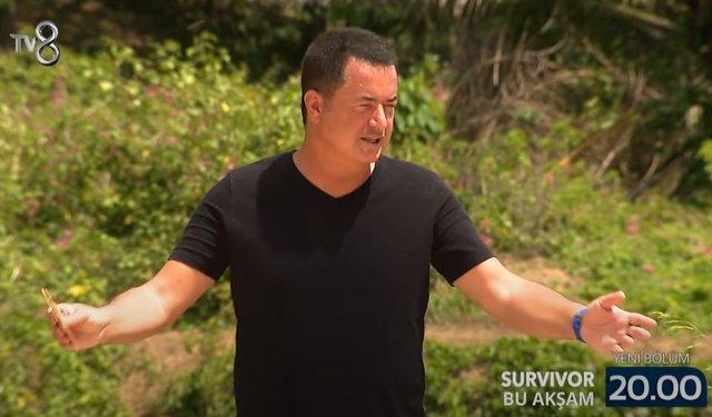 Survivor'da kim kazandı? Survivor aile ödülünü hangi takım kazandı?