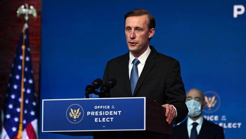 ABD'den Azerbaycan ve Ermenistan'a tansiyonu düşürme çağrısı
