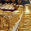 Gram altın yeniden 500! İşte altın fiyatları
