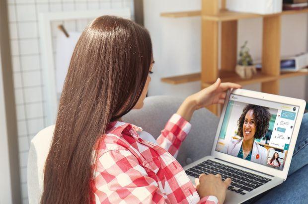 Online eğitim 375 milyar dolara koşuyor