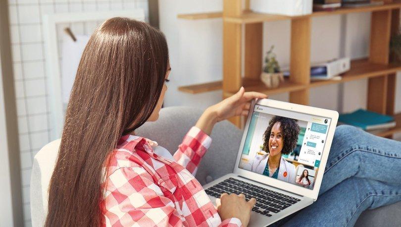 Kurumsal online eğitim talebinde 3 kat artış!
