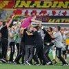 Beşiktaş, kupasına yarın kavuşacak!