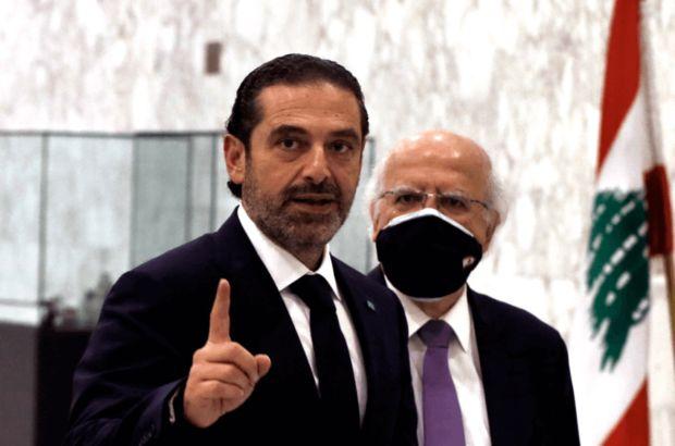 Lübnan Dışişleri Bakanı'ndan Körfez ülkeleri çıkışı