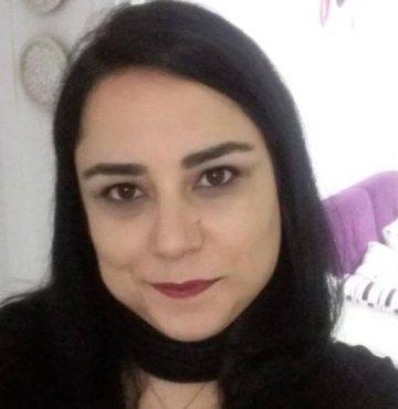 Muğla Adliyesi 1.Ağır Ceza Mahkemesi Zabıt Katibi 35 yaşındaki Mine Karagöl, 40 gündür koronavirüs tedavisi gördüğü hastanede hayatını kaybetti