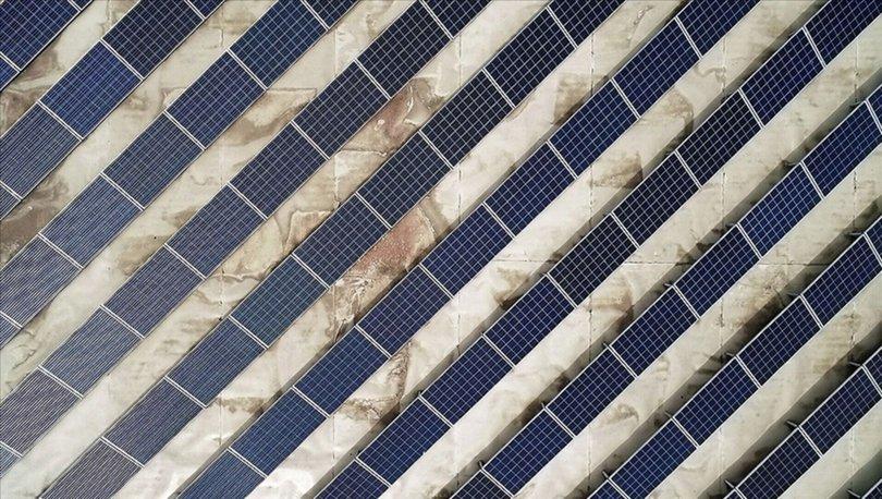 Güneş enerjisinde mini YEKA yarışmaları, 24 Mayıs'tan itibaren devam edecek