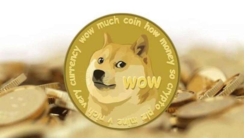 Dogecoin nedir, nasıl alınır? Dogecoin (DOGE) kaç TL, kaç dolar?